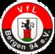 VfL BERGEN 94 e.V.