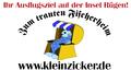 Gaststätte und Pension Zum trauten Fischerheim