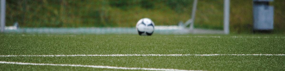 0. Runde / VfL Bergen - C-Jugend:SV 47 Rövershagen, 09.09.2012 09:30:00