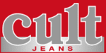 Cult Jeans