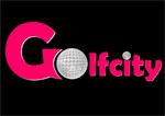 Golfcity