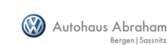 Autohaus Abraham