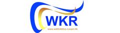 WKR-webshop-ruegen