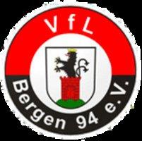 D- Junioren des VfL Bergen verlieren Inselderby in Baabe