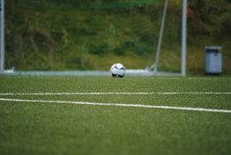 Bergener D- Junioren feiern Sieg in der Verbandsliga