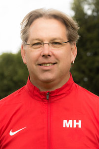 Martin Handschug
